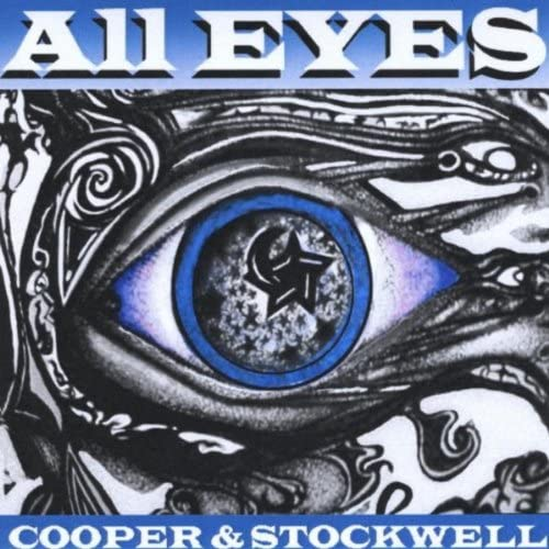 Cooper & Stockwell