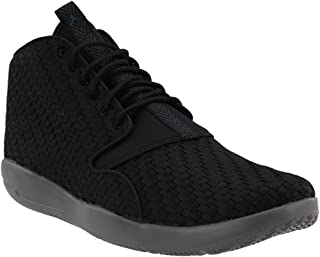 Best nike air eclipse Reviews