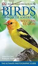 Best birds of peru field guide Reviews