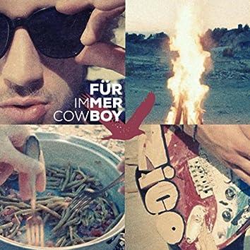 Für Immer Cowboy