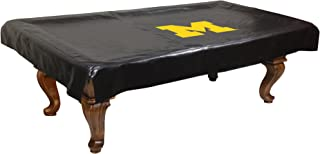 Best pool tables holland mi Reviews
