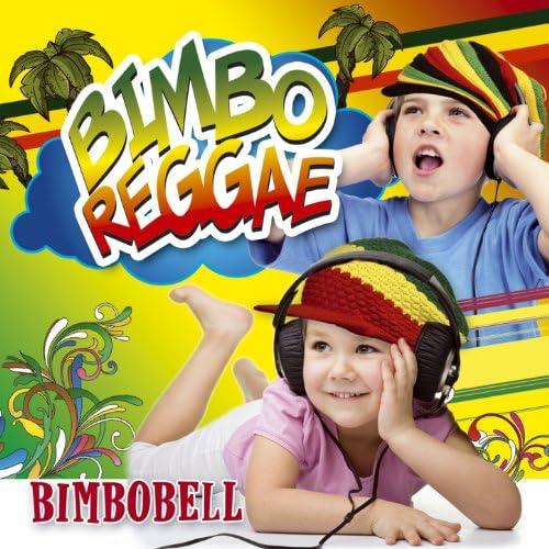 Bimbobell