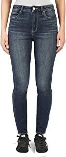 Articles of Society Women's Heather High Rise Jeans