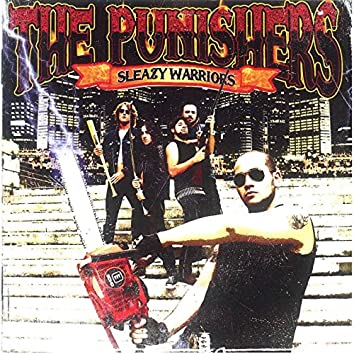 Sleazy Warriors