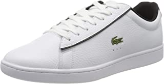 حذاء رجالي من Lacoste CARNABY EVO 120 2 SMA