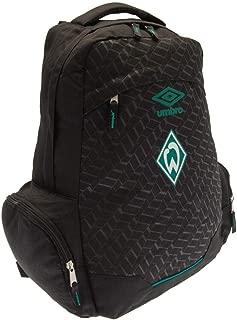 SV Werder Bremen Umbro Backpack