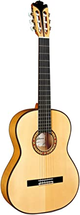 Acoustic Spanish Guitar Tuner