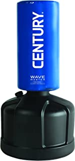 Century Original Wavemaster Freestanding Heavy Punching Bag