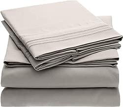 Best super soft bed sheets Reviews