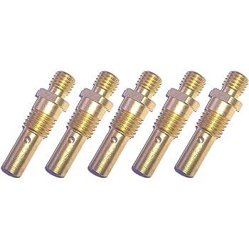 TWECO GAS DIFFUSERS  35-50 QTY//5