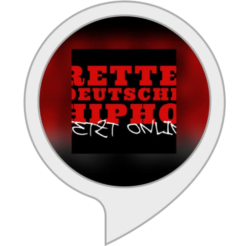 Rettetdeutschenhiphop