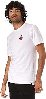 Volcom Santastone Ltw Short Sleeve T-Shirt