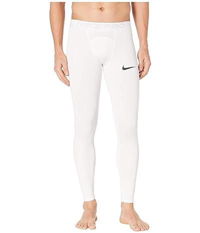 Nike Nike Pro Tights Men