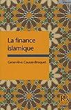 La finance islamique