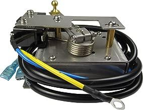 EZGO Marathon 1989-94 Golf Cart   Potentiometer Switch