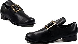 Samuel Mens Colonial Halloween Shoe