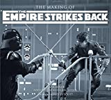 Making Of The Empire