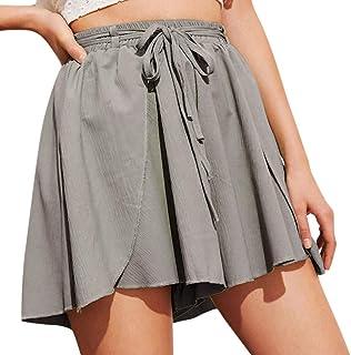 a09e76e72ea1a4 Amazon.fr : Vert - Combinaisons et combishorts / Femme : Vêtements