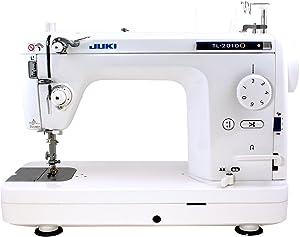 Juki TL-2010Q Portable Sewing Machine