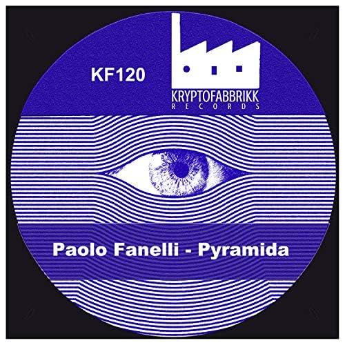 Paolo Fanelli