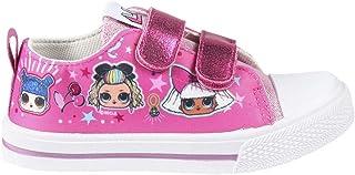   Zapatos De Niñas   Bellamente Diseñado   La última