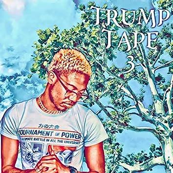 Trump Tape 3