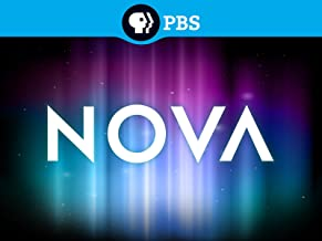 Nova Volume 12
