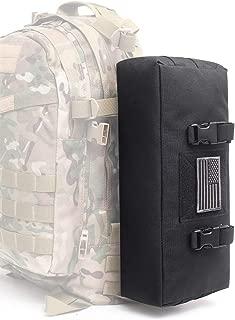 Best tactical admin pouch Reviews