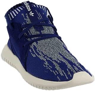 adidas Womens BB5141 Bb5141