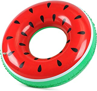 Amazon.es: flotador donut