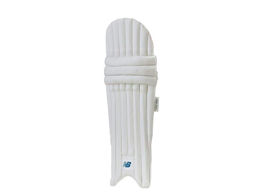 New Balance DC 480 Cricket Pads (2019)