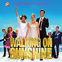 Walking on Sunshine by Various Artists