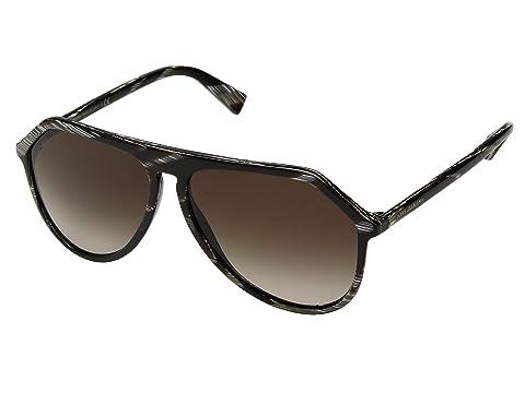 Dolce & Gabbana DG4341