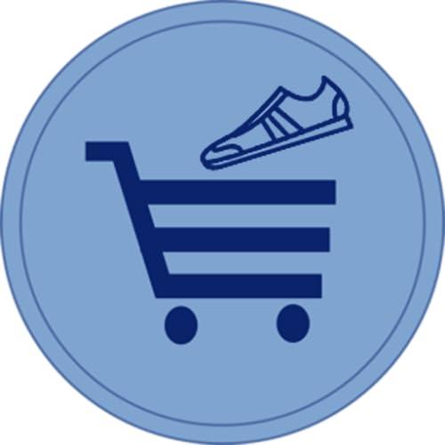 Sport Men Shoes Shop
