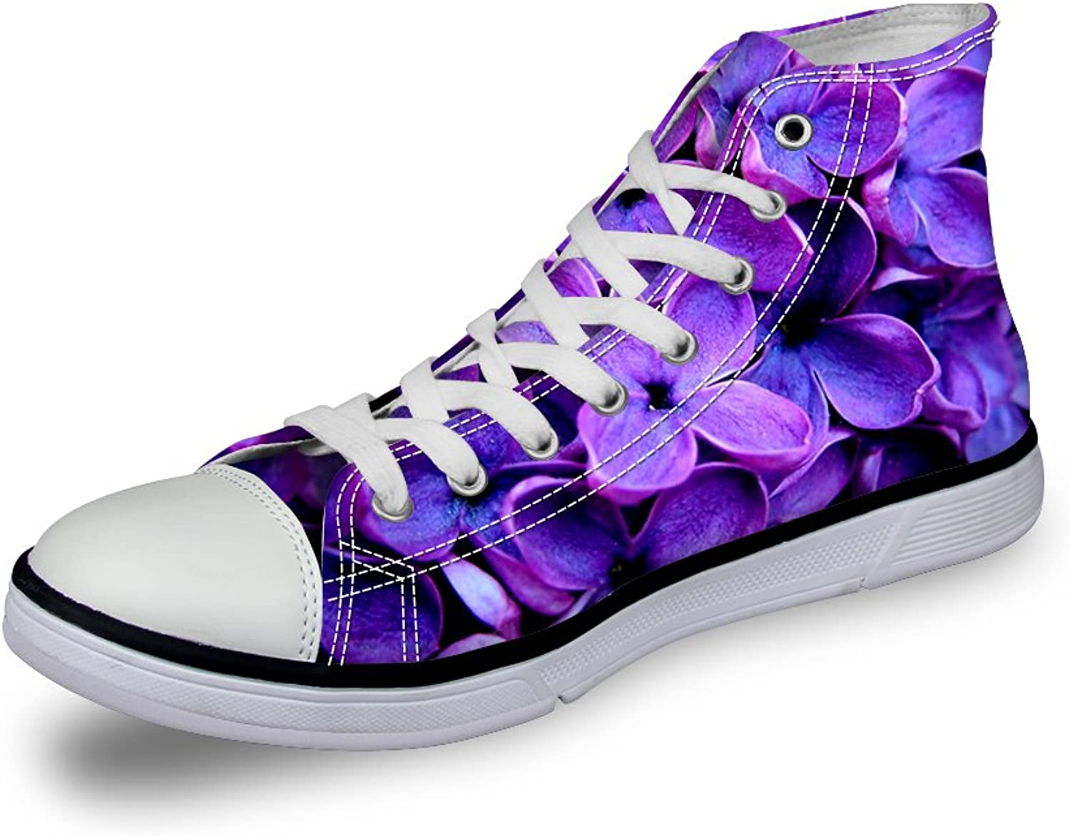 Frestree Casual Walking Athletic shoes Unique Gifts for Women and Girls