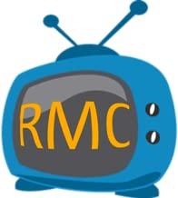 micca remote app
