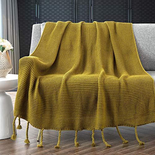 Recopilación de Venta de Sofa Cama los 10 mejores. 7