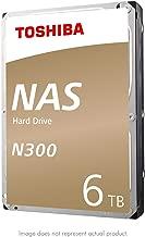 Best internal hard drive 2.5 inch Reviews