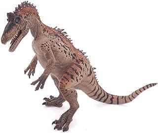 Papo(パポ)クリオロフォサウルス PVC PA55068