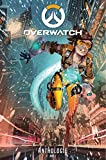 Overwatch: Anthologie