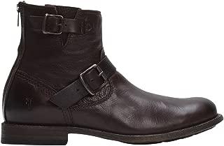 Men's Tyler Engineer Boot