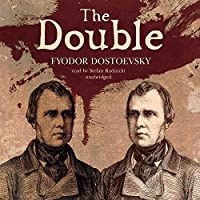 The Double: Library Edition