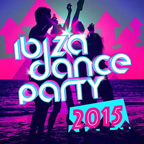 Ibiza Dance Party, Ibiza DJ Rockerz & Trance