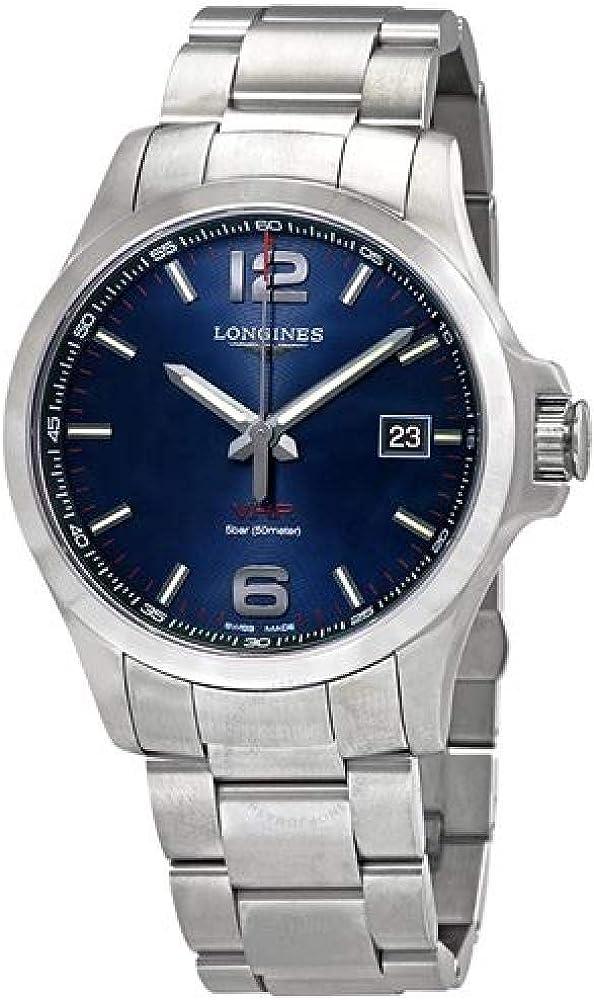 Reloj Longines para hombre L37264966
