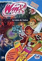 Winx ClubStagione02Volume04 [Import anglais]