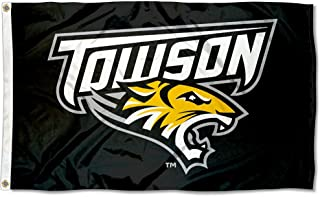 Best towson university flag Reviews