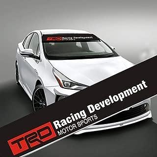 Best scion tc car stickers Reviews