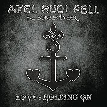 Love's Holding On