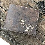 Sierra Metal Design Gifts For A Men