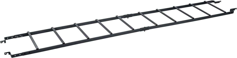 Tripp Lite Rack Enclosure Server Cabinet Cable Ladder 2 Sections 10 X 1.5ft (SRCABLELADDER18)